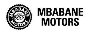 GM Motors Logo Edit
