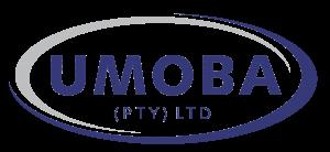 Umoba Logo Final Deep Etched