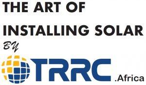 TRRC New