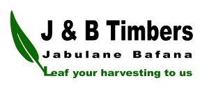 J & B Logo