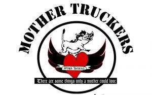 Mother Truckers logo
